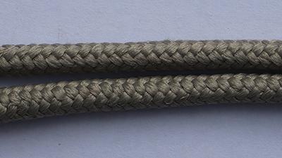 R1-50C165