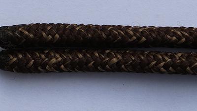 R1A-50C081
