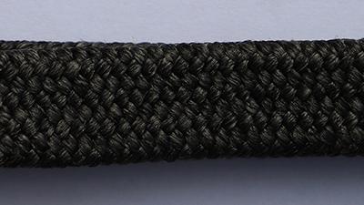 R14-150C168
